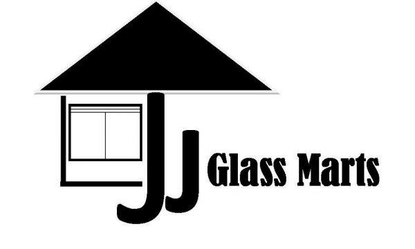 JJ-glass-marts-Logo-UNB-1