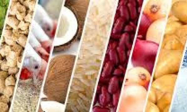 Agric-commodities4-Copy-Copy