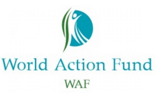 world-action-fund