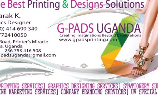 affordable-reliable-printing-services-in-kampala-uganda-flecible-production-printer-services