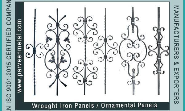 wrought-iron-panels-5
