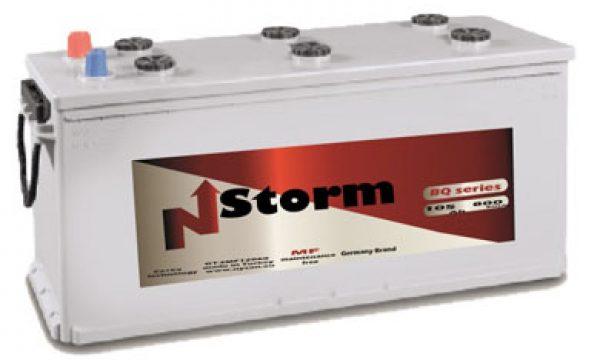 strom-battery-105ah-new