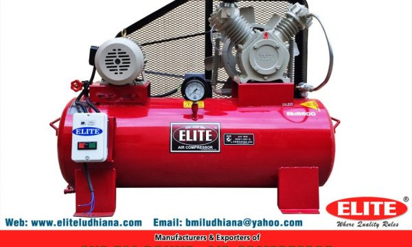 air-compressor-3hp-500-pound