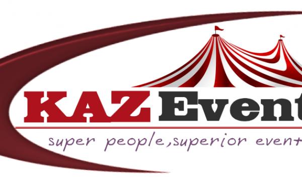 KAZ-Events
