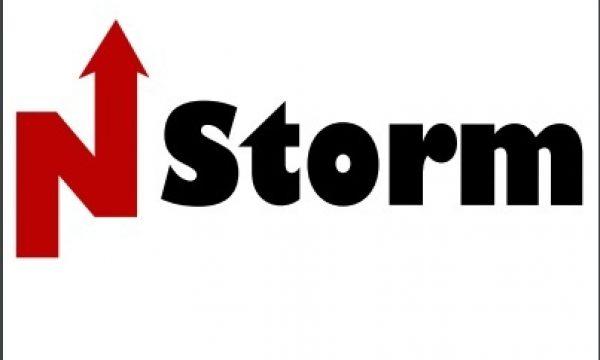 N-storm