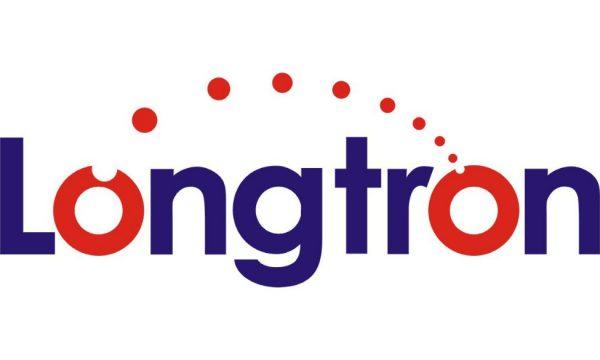 Longtron-Logo