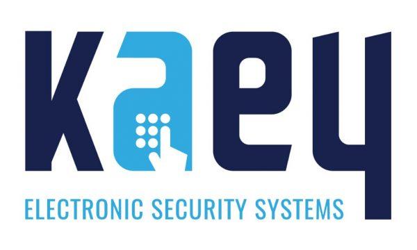 Kaey-Logo