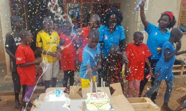 massive-celebrations-with-rotarack-kampala
