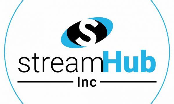 streamhub-logo-01