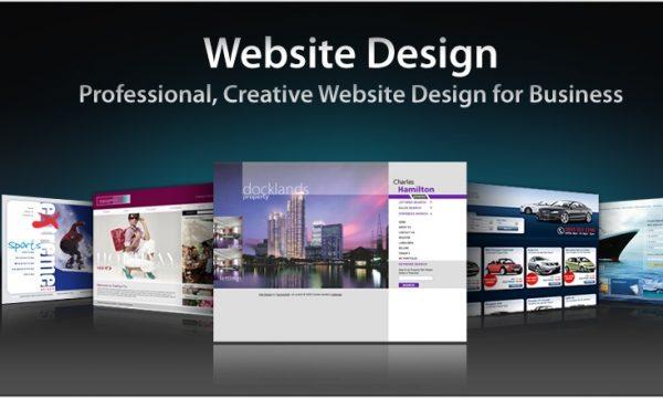 web-designing-company-kampala-onfleekweb
