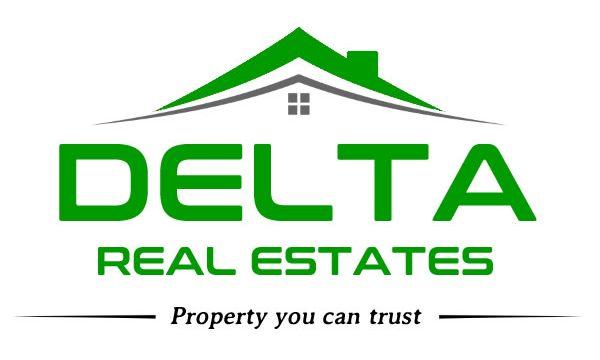 Logo-Delta-Real-Estates