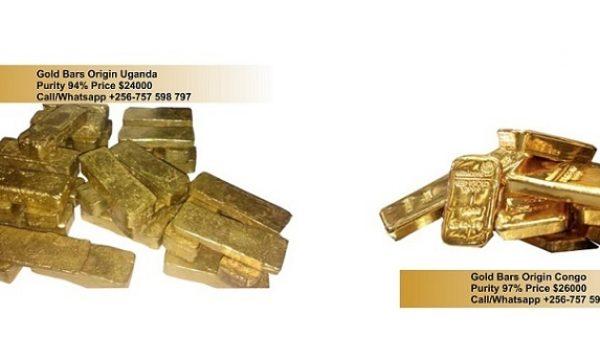 gold-bars-ads