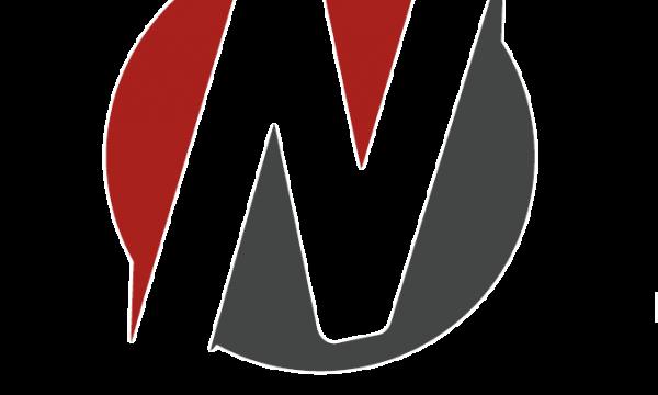 logo-words