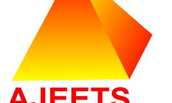 Ajeet-Logo-JPG