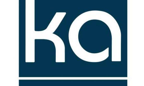 Kalinda-Logo