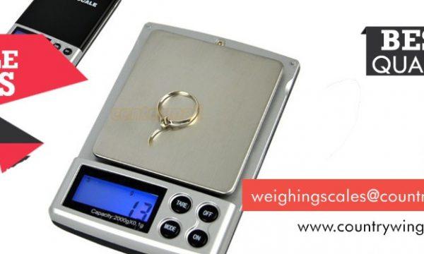 Holiday-Sale-2000g-x-0-1g-Pocket-Electronic-Digital-font-b-Jewelry-b-font-font-b