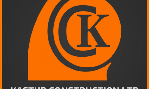 Kastur-Construction-Ltd1