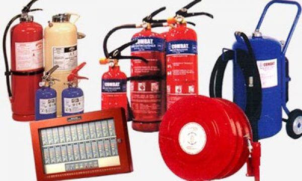 fire-extinguisher-uganda