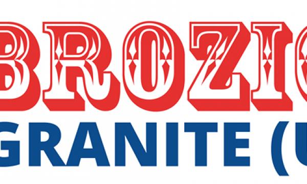 logo-brozique