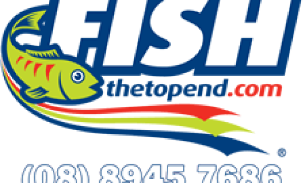 Fishthetopend_Final-TM-with-phone