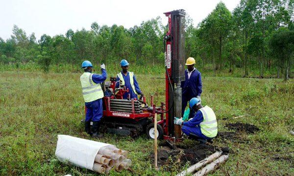 Geotechnical-Site-Investigation-soil-testing-laboratory-analysis-company-uganda-kampala-east-africa-KASTHEW_GEOTECH_SOIL_ROCK_DRILLING-enviromental-drilling-www.ibmgeotech