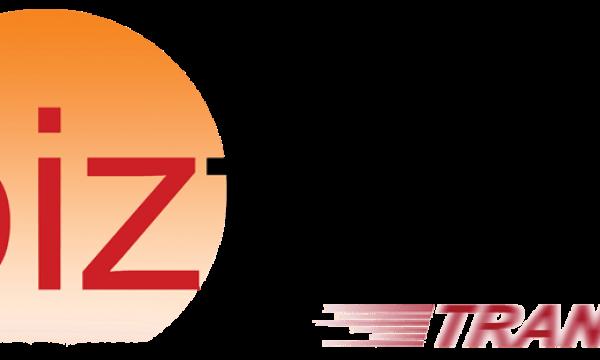ebizframe-new-logo
