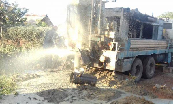 iBM-Drilling-BENTONITE-POLYMER-Fruid-Powder-Suppliers-UGANDA-KAMPALA-East-Africa-25
