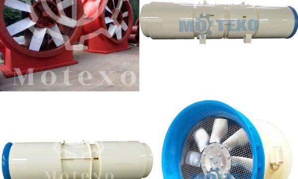 mining-tunnel-fan